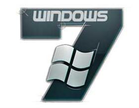 Win7logo