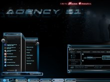 Agency 51
