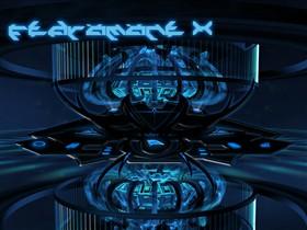 Fearomone X