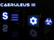 Caeruleus III