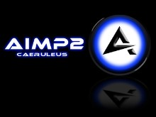 Caeruleus Aimp2