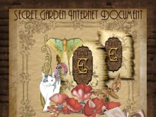 Secret Garden Internet Document
