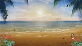 Tropico T1