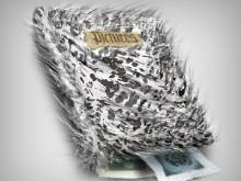 Fur Folders