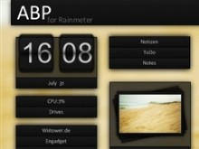 ABP 1.2