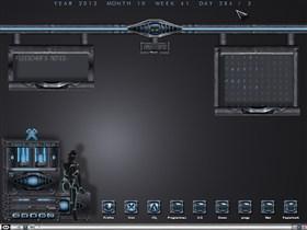 Iron_Blue_Screen