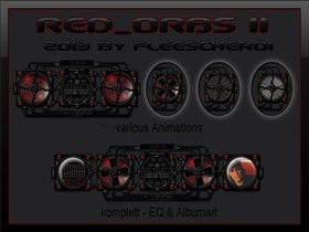 Red_Orbs_II
