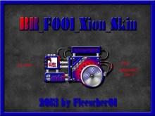 BR_F001_Xion