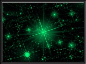 Neon_Green_WP_002
