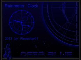 Deep_Blue_RM