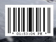 Barcodes 1.1
