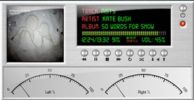 Old Stereo 1.2.2