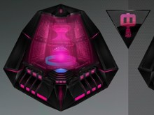 Reaktor-F