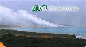 Hawai Fireland Wincostomice