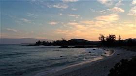 Makalawena Beach Hawai