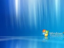Windows 7 soundpack
