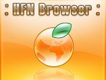 HFN Browser