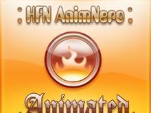 HFN Anim Nero