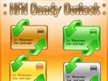 HFN Candy Outlook