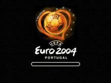 HFN Euro2004 A