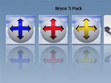Bryce5