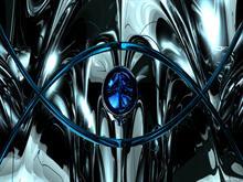 Cyclops_Blu