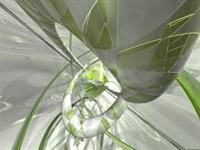 Epic_Green_