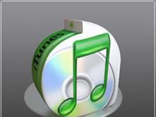 iTunes 2005