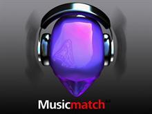 MusicMatch 64