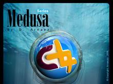 Medusa - Dev-C++