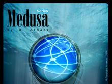 Medusa - iWeb