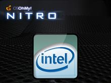 Nitro - Intel For Mobile