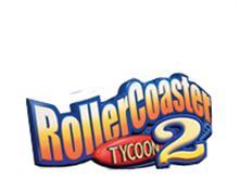 Roller-Coaster Tycoon 2