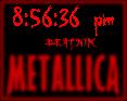 Metallicared