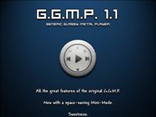 G.G.M.P. 1.1