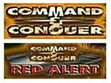 Command & Conquer 7 Pack