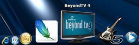 BeyondTV 4