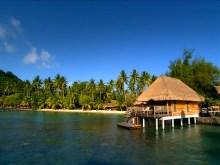 Bora Bora Island v5.0