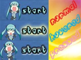 MikuChibi_Start