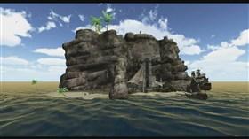 Isle2