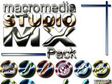 Didou Suite 7 - STUDIO MX -
