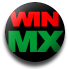 WinMX downloader