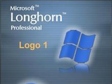 Microsoft Longhorn Professional
