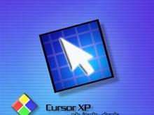 Cursor XP