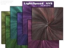 LightSpeed AVS