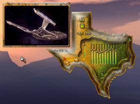 Texas! WMP