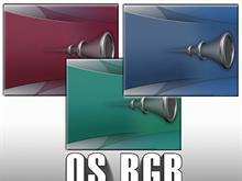 OS RGB