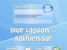 Blue Lagoon