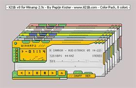 X21B v8