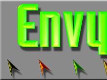 Envy - D
